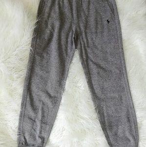 NWT Polo Ralph Lauren Sweatpants. Size L